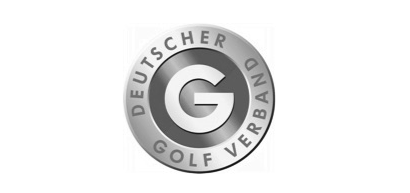 Logo Deutscher Golf Verband